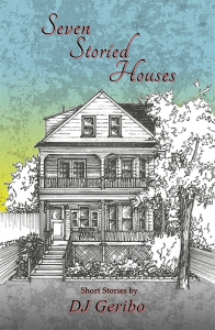 seven storied houses cover image web