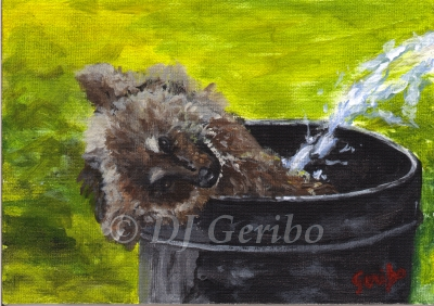 bear-bath-time-painting-by-artist-dj-geribo.jpg