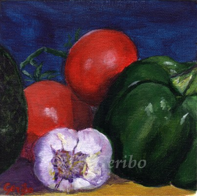 five-vegetables-1-painting-by-artist-dj-geribo.jpg