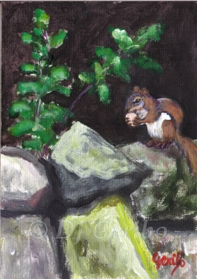 red-squirrel-snacking-painting-by-artist-dj-geribo.jpg