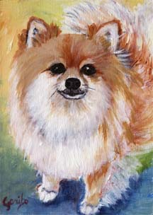 kitsune-mini-animal-portrait.jpg