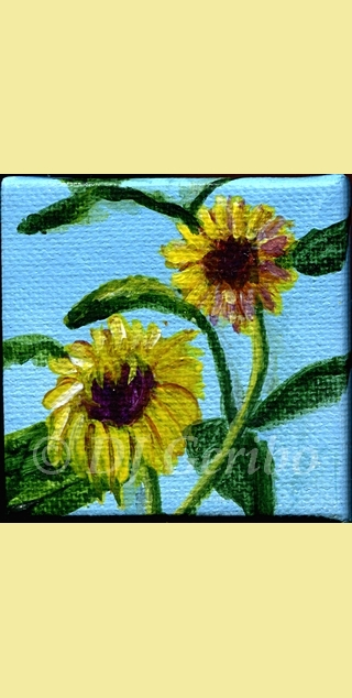 miniature-painting-by-artist-dj-geribo-slide-009.jpg