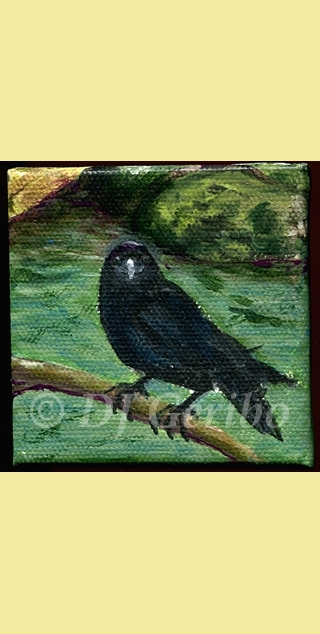 miniature-painting-by-artist-dj-geribo-slide-014.jpg