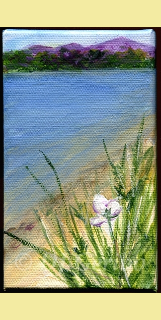 miniature-painting-by-artist-dj-geribo-slide-015.jpg