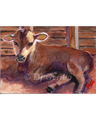 sunny-calf-painting-by-artist-dj-geribo.png