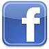 See DJ Geribo on Facebook